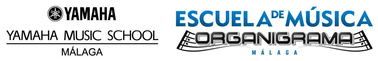 Escuela-Musica-Organigrama-Yamaha-Music-School-Malaga
