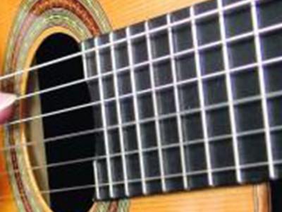 clasedeguitarra-escuela-de-musica-organigrama-malaga