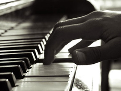 clasepiano-escuela-de-musica-organigrama-malaga