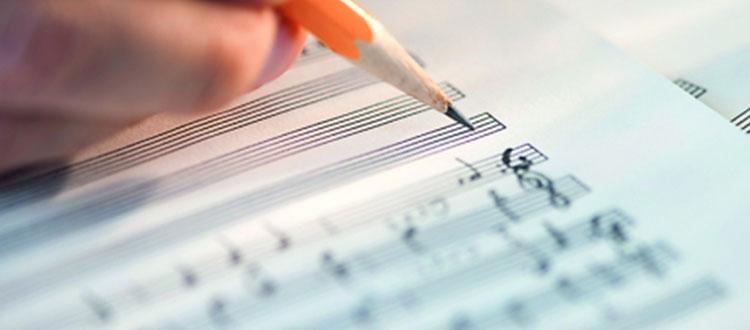 clases-de-armonia-escuela-de-musica-organigrama-malaga