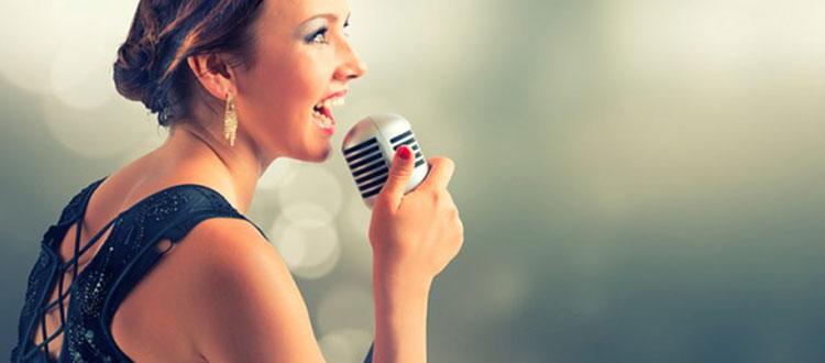 clases-de-canto-escuela-de-musica-organigrama-malaga