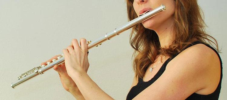 clases-de-flauta-escuela-de-musica-organigrama-malaga
