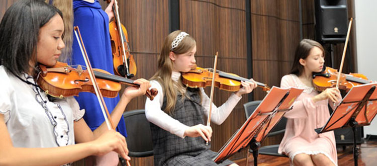 clases-de-violin-escuela-de-musica-organigrama-malaga
