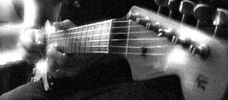 clasesdeguitarraelectrica-y-acustica-escuela-de-musica-organigrama-malaga
